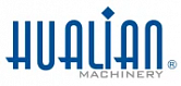 HUALIAN MACHINERY GROUP CO., LTD